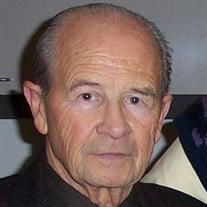 """Piotr """"Rysiek"""" Martusiewicz"""