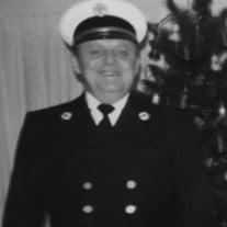 David E.  Taughinbaugh