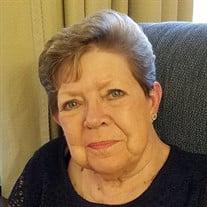 Karen Tuttle