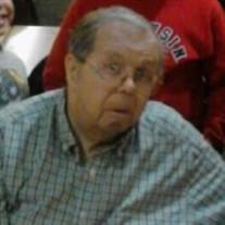 Robert Gerald Leighton