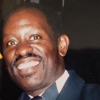 Gregory Levi Dennis