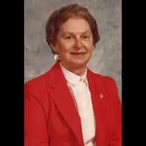 Dorothy  L.  Yaeger