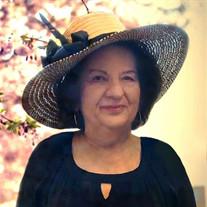 Loretta A. Landi