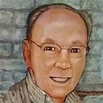 LeRoy Allen Aanerud