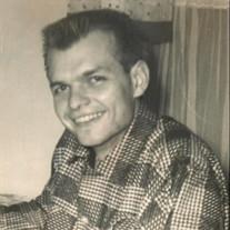 Joseph M. Andrysick