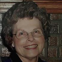 Barbara A. Headrick