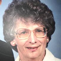 Norma J Veskrna
