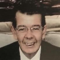 Stephen R. Yarmon