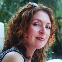 Teresa Kay Willard