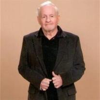 James William Hill, Jr