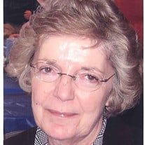 Donna Sue Cisco