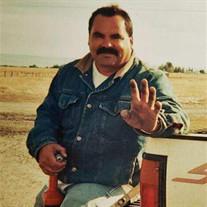Adolfo  Alvarez Gonzalez