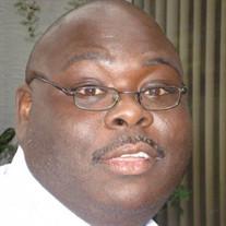 Quincy Braddock Adams, Jr.