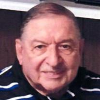 Robert R. Noble
