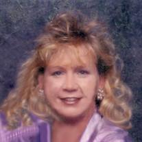 Kelley Ann Pfershy