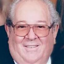 Richard A. Giordano