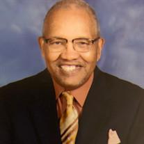 Dr. Alfred L. Sutton