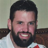 Troy Deroche
