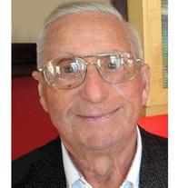 Raymond  W. Goslin