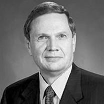 Mr. John Oren Gilbert