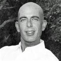 Dr. Charles D. Harris