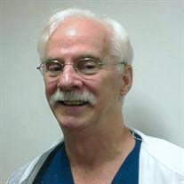 David E. DeRoche