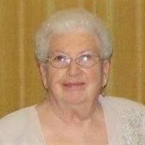 Velma  Grace  Johnson