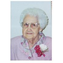 Wilma Kidd