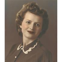 Evelyn Hardy
