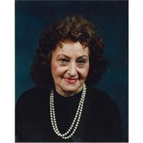 Eleanor Gray