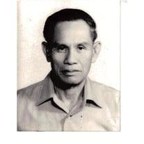 Rath Manipakone