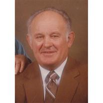 Walter Pehl