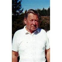 Richard Runyon
