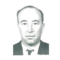 John Konigsberger