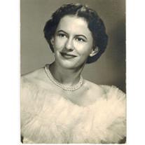 Grace Yardley