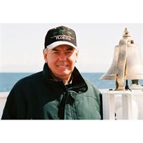 Richard Tomaszewski