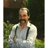 Robert Deatherage
