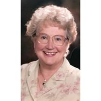 Eunice Beck