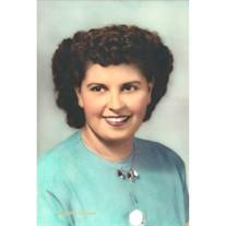 Louise Kaech
