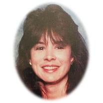 Robin Ann Tripodi (Gross)