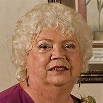Janice M. Lehman