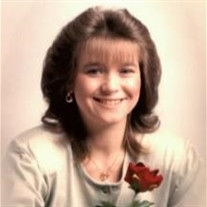 Barbara  Ann Danielson