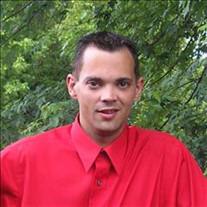 Jerome Lamont Penn