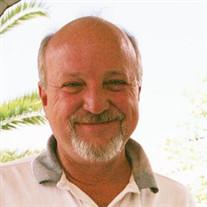 Philip Manley Seigler Jr.