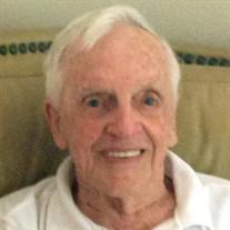 Gerald E. Vernon