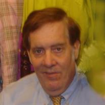 Frank L.  Becker