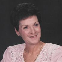 Jean Ann Flynn