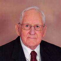John Richard Brown Jr.
