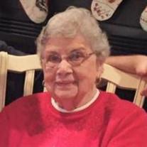 Dolores Probala
