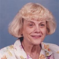 Rosalie  R Oetzel